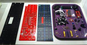 matrix_ctrlr_building_parts4