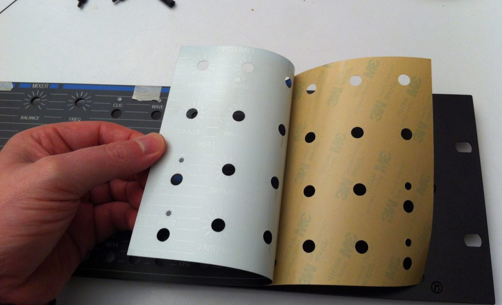 montage-matrix-ctrlr-tutorial-132
