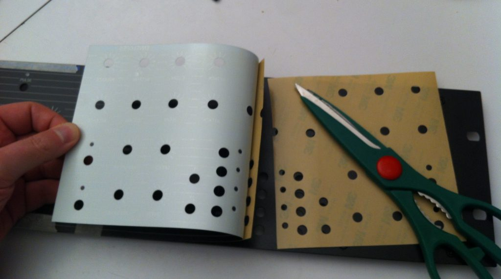 montage-matrix-ctrlr-tutorial-133