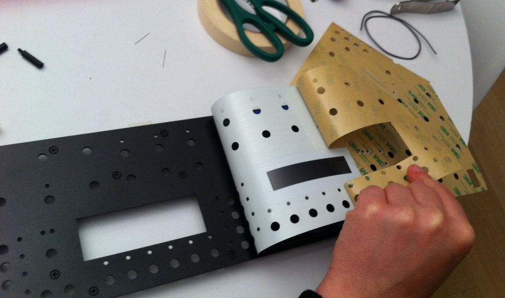 montage-matrix-ctrlr-tutorial-137
