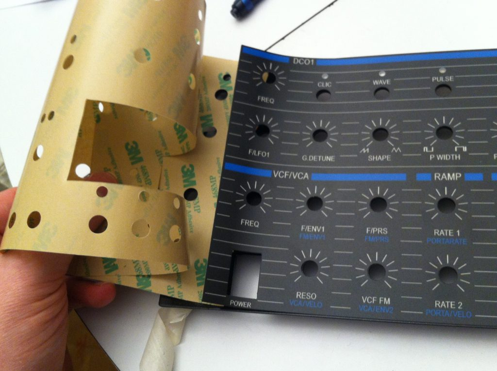 montage-matrix-ctrlr-tutorial-139
