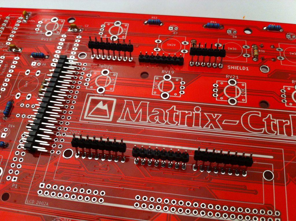 montage-matrix-ctrlr-tutorial-48