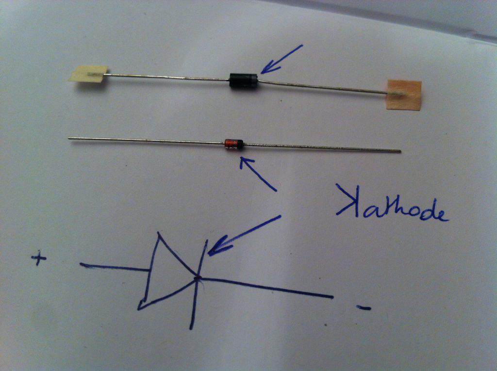 montage-matrix-ctrlr-tutorial-7