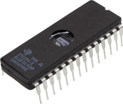 27c256-2-eprom-cmos-256kbit-28dip.jpg